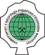 logo_rgf.jpg